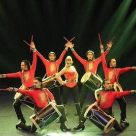 Gaucho Show