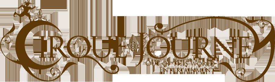 Cirque Joruney
