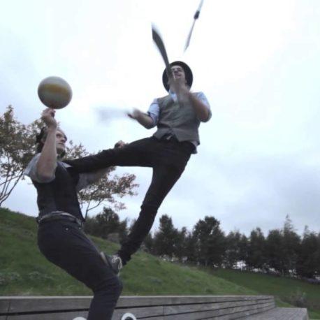 312 jugglers