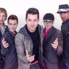 Acapella Vocal Group