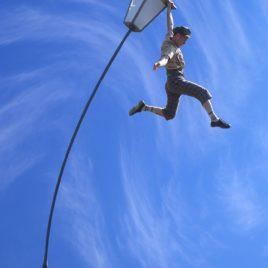 Pole Act