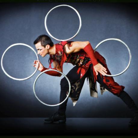 685 juggler-1